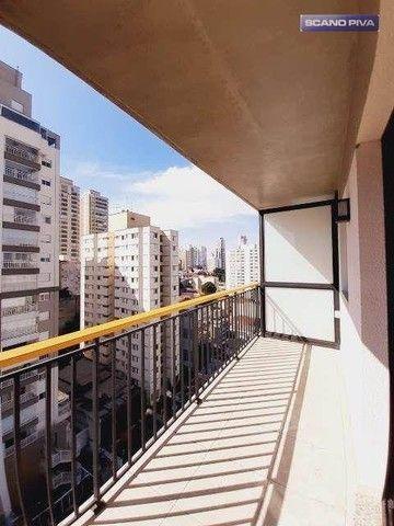 São Paulo - Studio - Santana - Foto 13