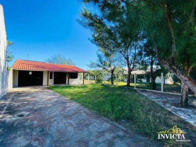 Casa com 2 dormitórios à venda, 110 m² por R$ 265.000 - Marisul - Imbé/RS - Foto 13