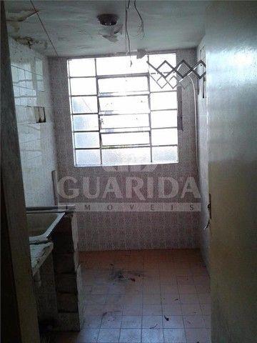 Casa para comprar no bairro Santana - Porto Alegre com 3 quartos - Foto 18