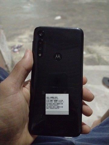 Moto G8 play Zero  - Foto 2