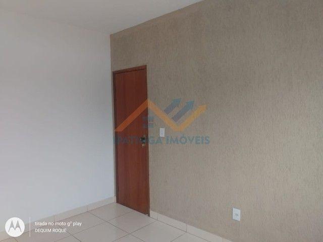 Apartamento à venda com 2 dormitórios em Parque veneza, Santana do paraíso cod:1535 - Foto 5