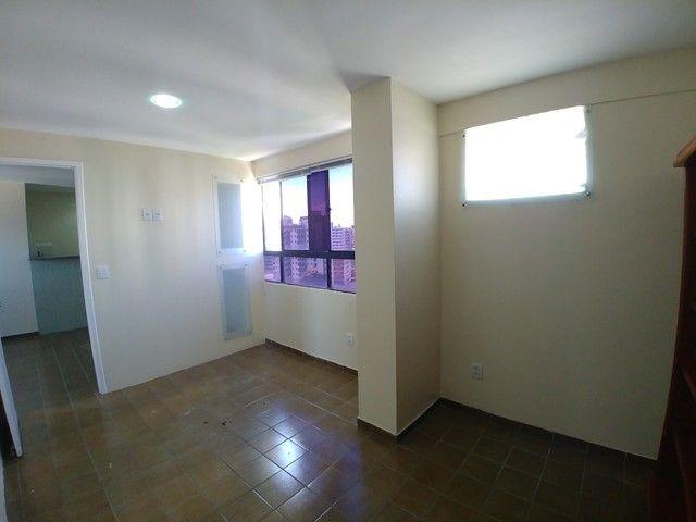Sala à venda, 2 vagas, Espinheiro - Recife/PE - Foto 16
