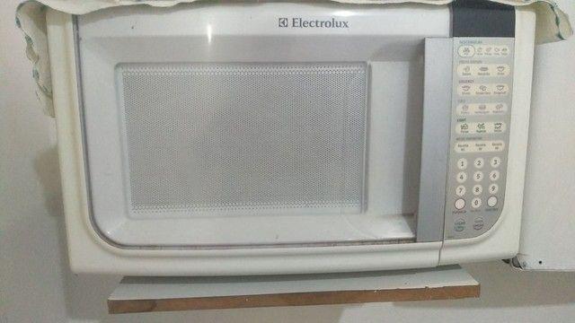 Micro ondas  - Foto 2