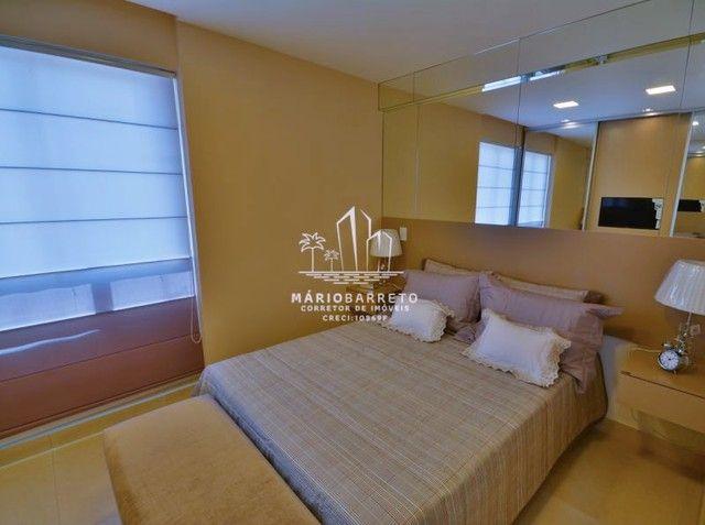 Apartamento Padrão à venda em João Pessoa/PB - Foto 6