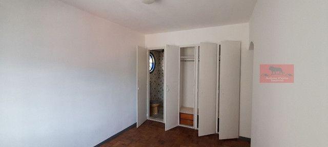 Apartamento com 3 quartos no bairro Serra em BH - Foto 7
