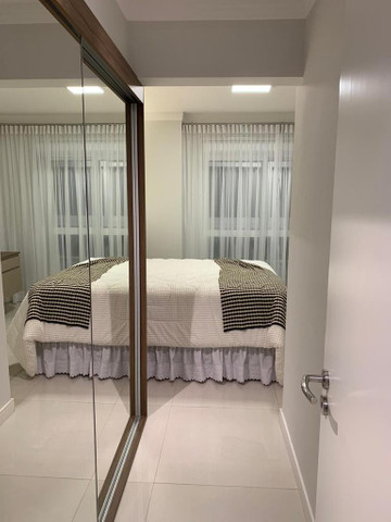 Apartamento em ótima localização em Torres  - Foto 14