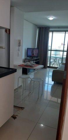Flat / apartamento a venda - Manaira - Foto 13