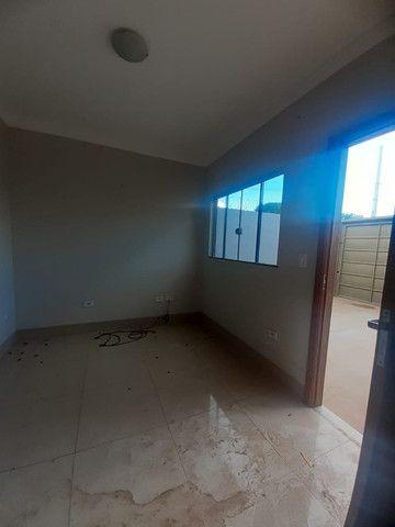 Casa Térrea São Conrado, 2 quartos - Foto 4