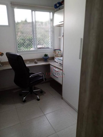 São Gonçalo - Apartamento Padrão - Maria Paula - Foto 9