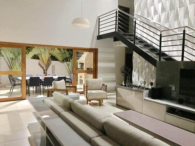 10 Casa em condomínio com 03 quartos no Uruguai! Preço Imperdível (TR55890) MKT