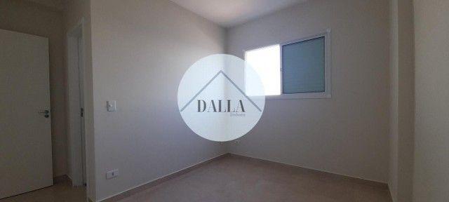 Apartamento para Venda em Mongaguá, Vila Atlantica, 2 dormitórios, 1 suíte, 2 banheiros, 1 - Foto 7