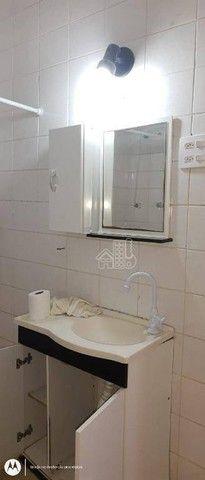 Niterói - Apartamento Padrão - Ingá - Foto 15