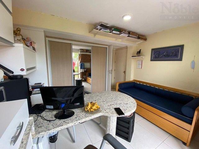 2 apartamentos na Praia da Cal - Foto 3