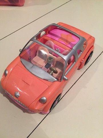 Carro e Limusine da Polly - Foto 4