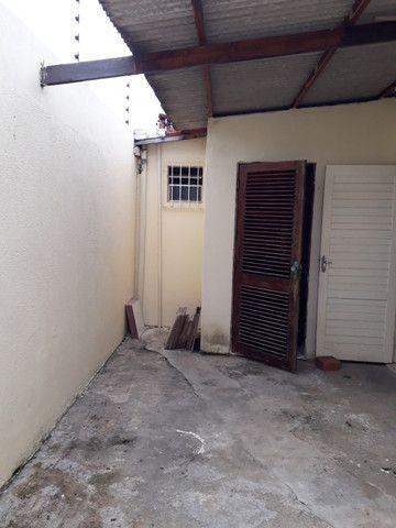 Denison Amorim- Primeira Rua - Foto 17
