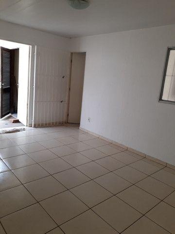 Denison Amorim- Primeira Rua - Foto 9