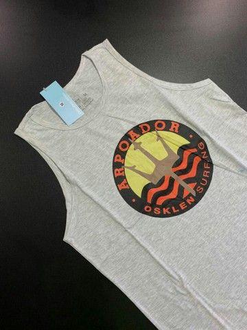 Camisetas Arpuador  - Foto 6