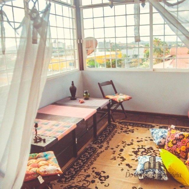 Casa térrea - Petrópolis - Foto 16