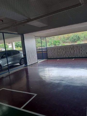 A RC+Imóveis vende um excelente apartamento no centro de Três Rios - RJ - Foto 18