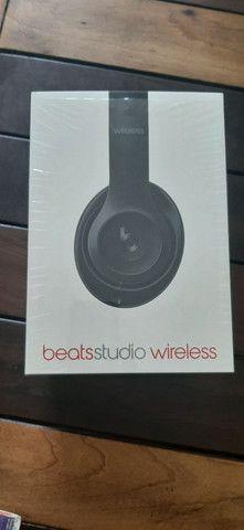 Fone Beats Studio Wireless