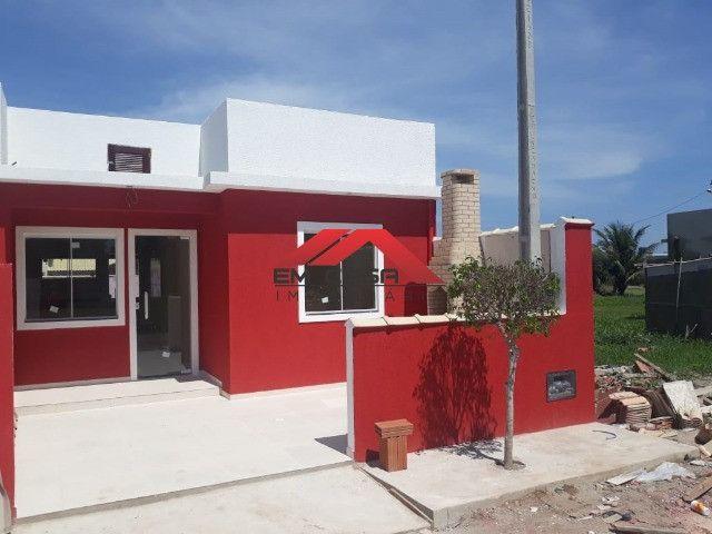 (AFSP 2013) Linda Casa em São Pedro da aldeia ?2 quartos ? Preço imperdível!!! - Foto 4