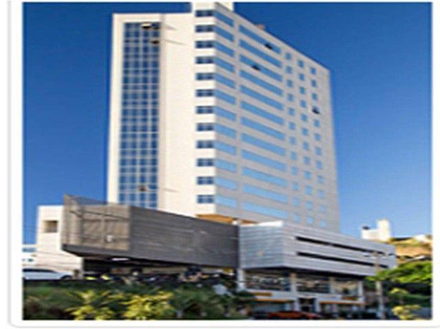 Belo Horizonte - Conjunto Comercial/sala - Estoril - Foto 9