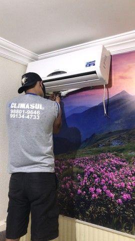 Clima sul Refrigeração , serviços e produtos  - Foto 2