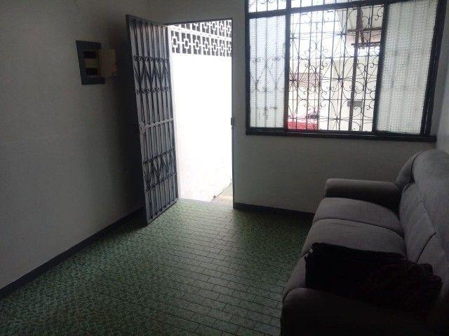 Alugo Apartamento com 2 quartos perto da Ipica em Adrianópolis. - Foto 9