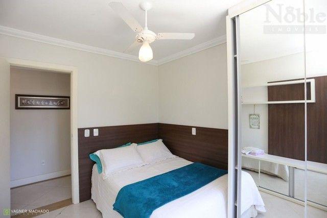 Apartamento 03 dormitórios no centro - Foto 17