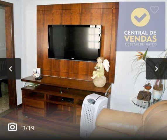 Casa à venda com 3 dormitórios em Santa amélia, Belo horizonte cod:110 - Foto 5