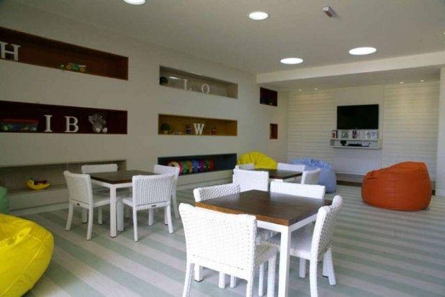 Apartamento no Altiplano 4 quartos  - Foto 11