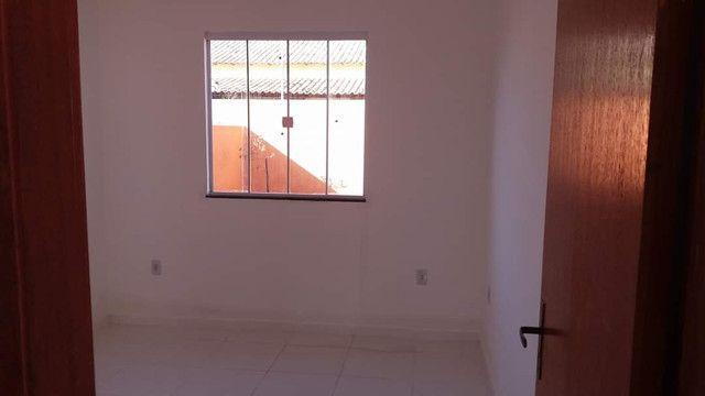 KS44/ Dentro de condomínio fechado segurança - Foto 4