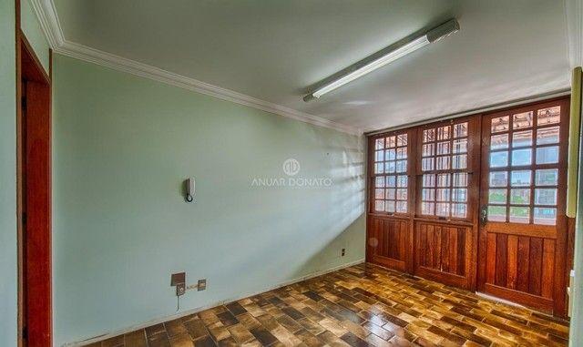 Casa Residencial à venda, 4 quartos, 1 suíte, 4 vagas, Cidade Nova - Belo Horizonte/MG - Foto 9