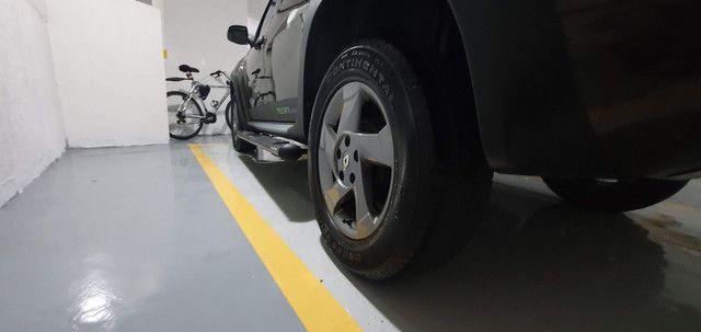 Renault Duster  - Foto 10