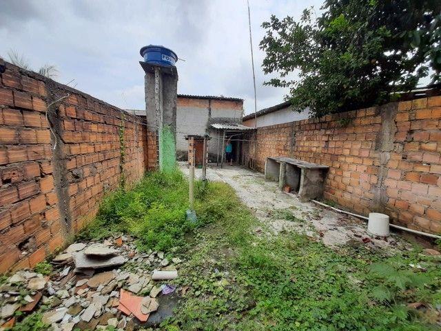 Imperdível vendo casa no distrito Ananindeu - Foto 6