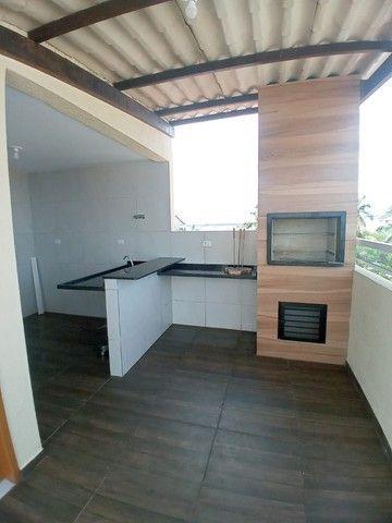 Apartamento novíssimo em Porto de Galinhas- Área urbana - Oportunidade!! - Foto 9