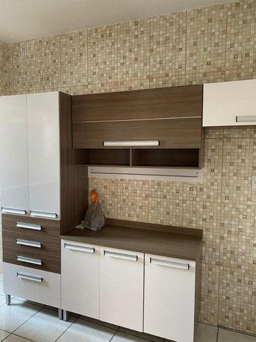 Apartamento bordas da chapada - Foto 5