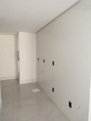 Apartamento 3 dormitorios no Enseada - Foto 13
