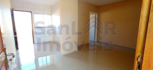 Casa para Venda em Ponta Grossa, Nova Ponta Grossa, 2 dormitórios, 1 banheiro, 1 vaga - Foto 7