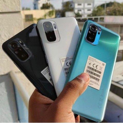 Xiaomi originais, lacrado com garantia e preços excelente - Foto 2