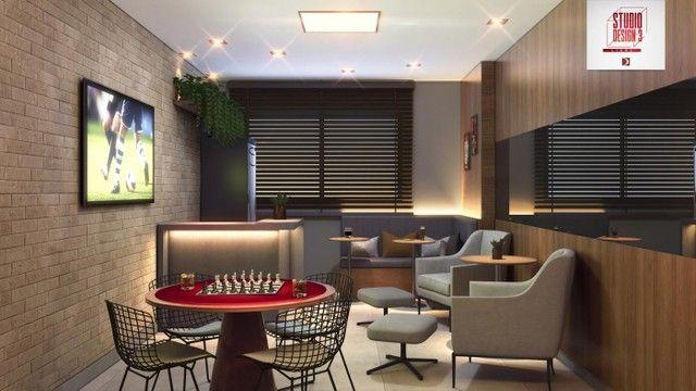Apartamento para Venda em Maceió, Ponta Verde, 1 dormitório, 1 banheiro, 1 vaga - Foto 16