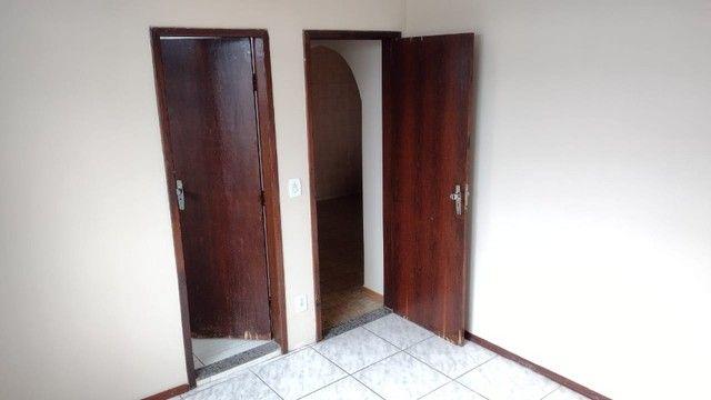 Apartamento 3 quartos - Riacho/Contagem - Foto 8