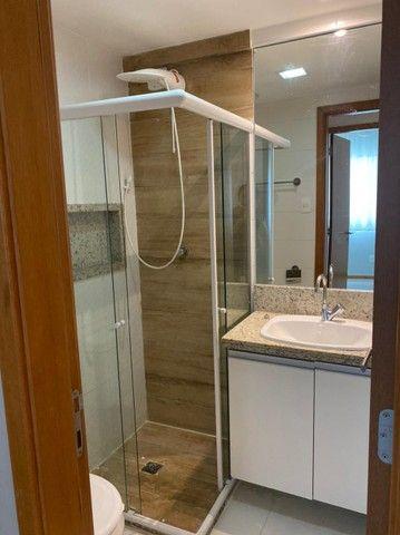 Apartamento 2 dormitórios na Pituba - Foto 14