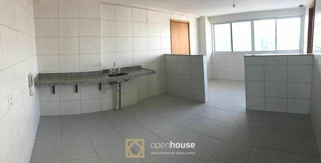 Apartamento à venda no Pina com 152 m², 3 suítes e 2 vagas - Edf. Camilo Castelo Branco - Foto 15