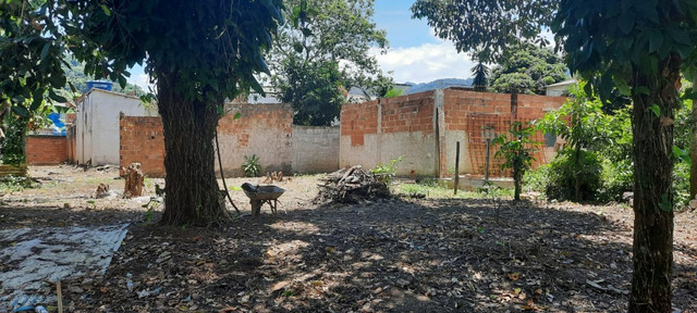 Terreno Plano Pereque Parque Mambucaba 75.000,00 350M² - Foto 10