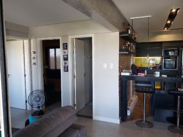 Apartamento porteira fechada  - Foto 12
