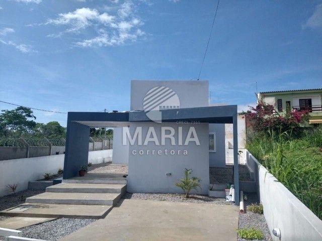 Casa à venda dentro de condomínio em Pombos/PE! codigo:4073 - Foto 12