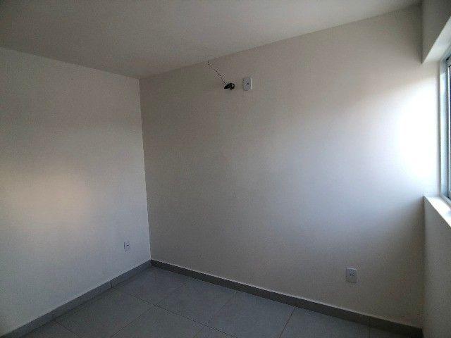 Casa com 2 quartos no Valentina com Documentação inclusa - Pronta para morar - Foto 7