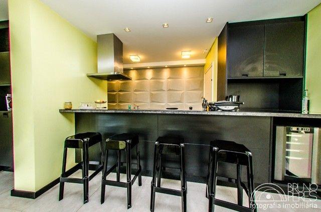 PORTO ALEGRE - Apartamento Padrão - Moinhos De Vento - Foto 16