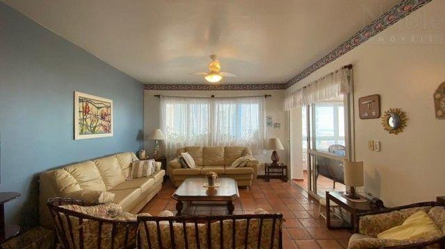 Apartamento 03 dormitórios com suíte em localização nobre - Foto 2